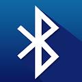 Bluetooth Sender - Transfer & Share APK for Ubuntu