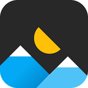 Mono Icon Pack For PC / Windows 7/8/10 / Mac – Free Download