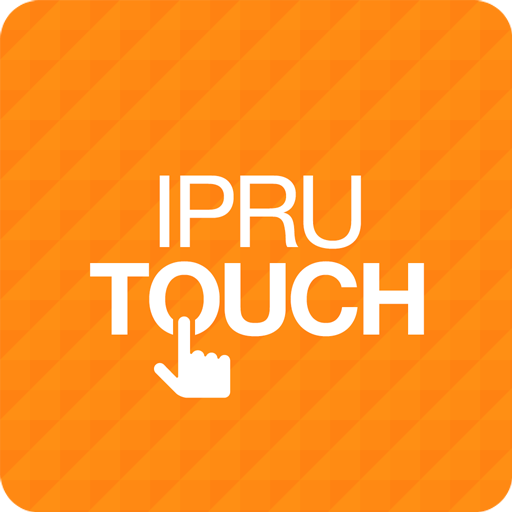 IPRUTOUCH (app)
