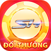 Download Game danh bai doi thuong PRO APK to PC
