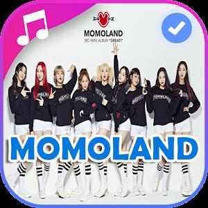 MOMOLAND BBoom BBoom For PC / Windows 7/8/10 / Mac – Free Download