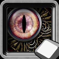 Rune Rebirth For PC (Windows And Mac)