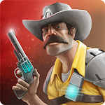 Space Marshals 2 For PC / Windows / MAC