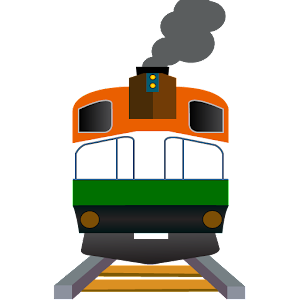 Indian Railways Inquiry (PRO) APK Cracked Download