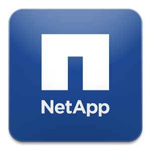NetApp Events & Tradeshows