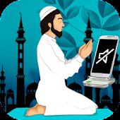 Download Salatuk Reminder : Auto Prayer Time Alert صلاتی APK for Android Kitkat