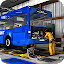APK Game Bus Mechanic Auto Repair Shop for iOS