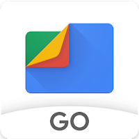 Files Go by Google: Free up space on your phone pour PC (Windows / Mac)