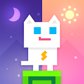 Super Phantom Cat APK for Bluestacks