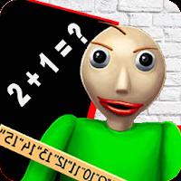 Basics Education in School pour PC (Windows / Mac)