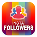 InstaFollow for Instagram APK for Lenovo