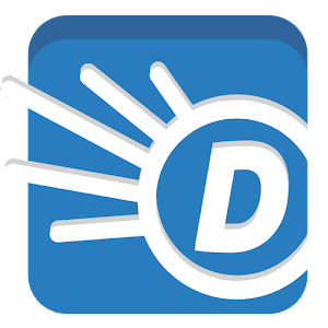 Dictionary.com For PC