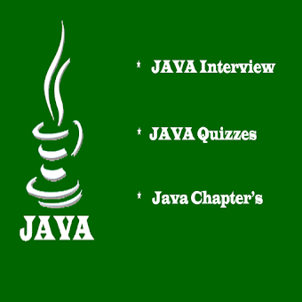 java chapter 2 quiz