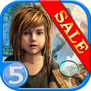 Lost Lands 3 (Full) For PC / Windows 7/8/10 / Mac – Free Download