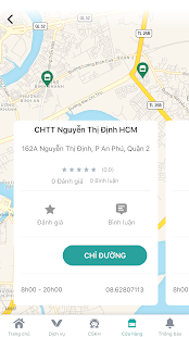 App My Viettel APK for Windows Phone