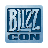 Download Full BlizzCon Guide 2.3 APK
