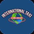 International Taxi