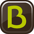 Bankia Tablet icon