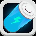 Battery Doctor & Battery Saver Pro 2018 APK for Ubuntu