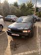продам авто Nissan Maxima Maxima IV (A32)