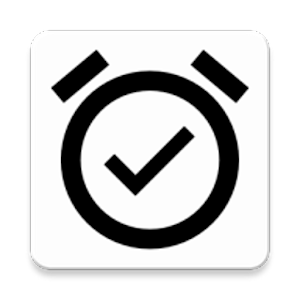 Smart Switch - App for limiting screen time For PC / Windows 7/8/10 / Mac – Free Download