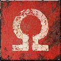 Omega Vanitas MMORPG