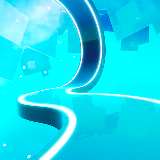 Gravity Quest - Magic Maze APK Cracked Download