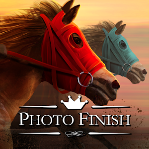 Photo Finish Horse Racing For PC (Windows & MAC)