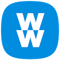 Free Weight Watchers Mobile APK for Windows 8