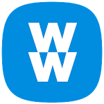 Weight Watchers Mobile 6.16.0