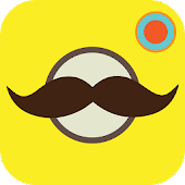 App Beard Man - photo editor Pro apk for kindle fire