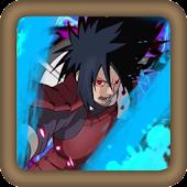 App Guide Ultimate Ninja Blazing APK for Kindle