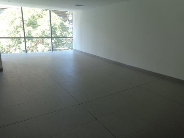 oficinas en arriendo patio bonito 594-15563