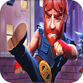 App New Nonstop Chuck Norris Tips APK for Kindle