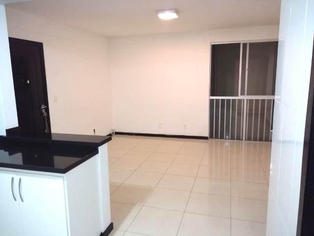 Imagem Apartamento Florianópolis Jardim Atlântico 2095270