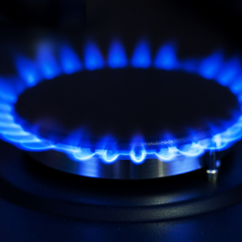 Gas services London, Gas Safe (Corgi) qualified gas engineers.