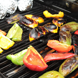 by Jose Mata - Food & Drink Cooking & Baking