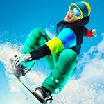 Snowboard Party: Aspen on PC / Windows 7.8.10 & MAC