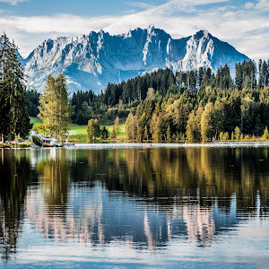 Austria 2-1.jpg