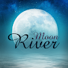 Moon River Theme for Xperia