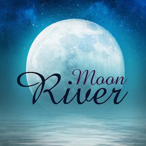 Moon River Theme for Xperia™