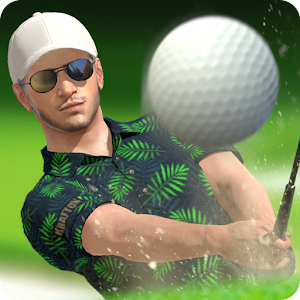 Golf King - World Tour For PC (Windows & MAC)
