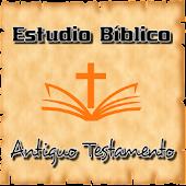 Estudio Antiguo Testamento APK for iPhone