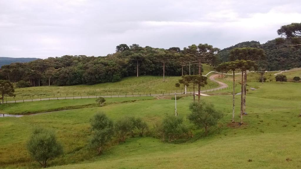 Sítio à venda, 61.109 m² por R$ 1.250.000 - Vargedo - Rancho Queimado/SC