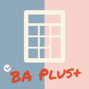 BA Plus+ Financial Calculator For PC / Windows 7/8/10 / Mac – Free Download