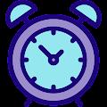 Task Planner - Schedule Task
