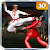 Karate Fighting Kung Fu Tiger file APK for Gaming PC/PS3/PS4 Smart TV