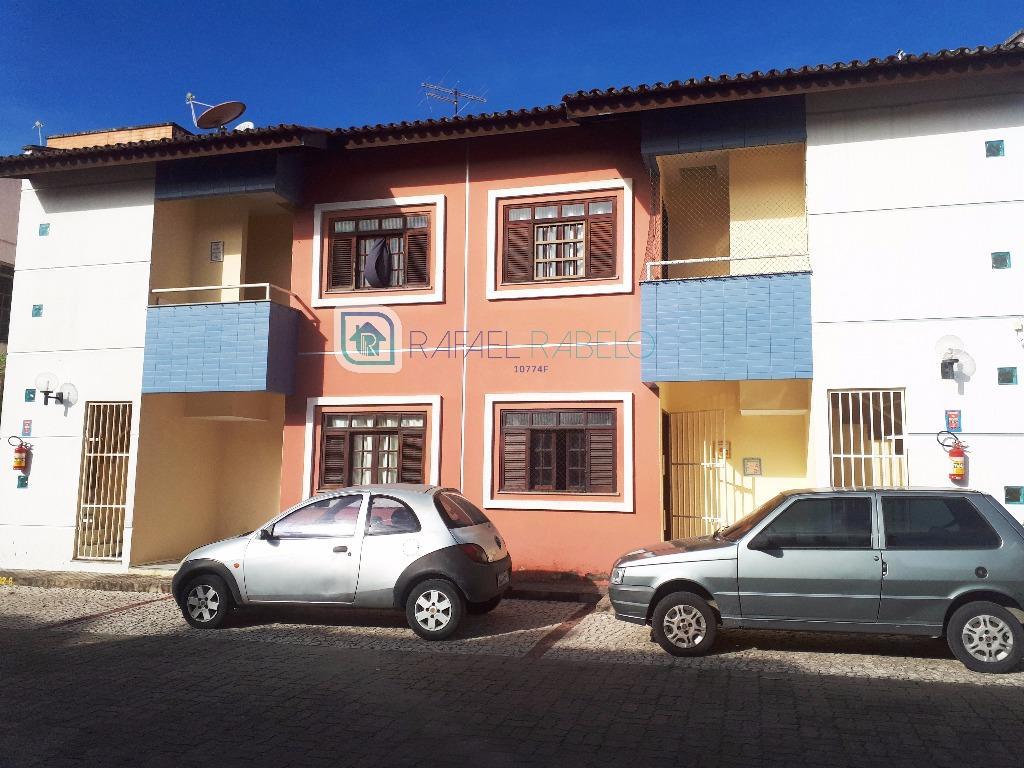 Condomínio Saint Germain - Sapiranga