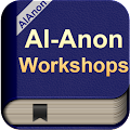 App Al Anon Workshops Study Free APK for Windows Phone