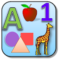 Kids Educational :All in One APK for Ubuntu